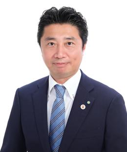 代表取締役:久野学